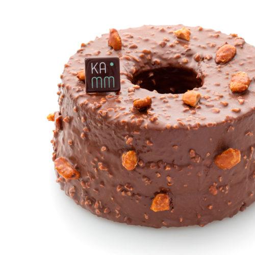 KAMM_Chiffon_cake_vanille